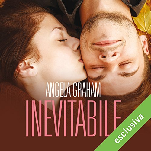 Inevitabile (Harmony 1) | Angela Graham