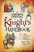 Knight's Handbook (Handbooks)