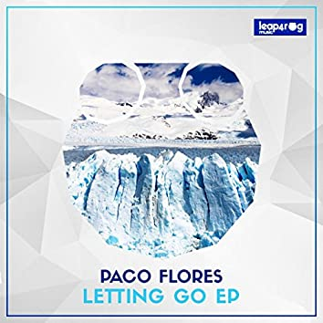 Letting Go EP