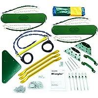 Wrangler Custom DIY Hardware Kit
