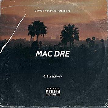 Mac Dre (feat. Nawfi)