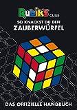 Rubik's Cube: So knackst du den Zauberwürfel