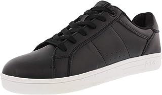 Fila Men's Abingdon Lifestyle Shoe