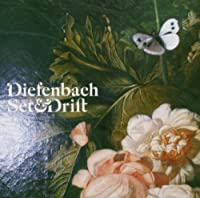 Set And Drift by Diefenbach (2005-08-02)