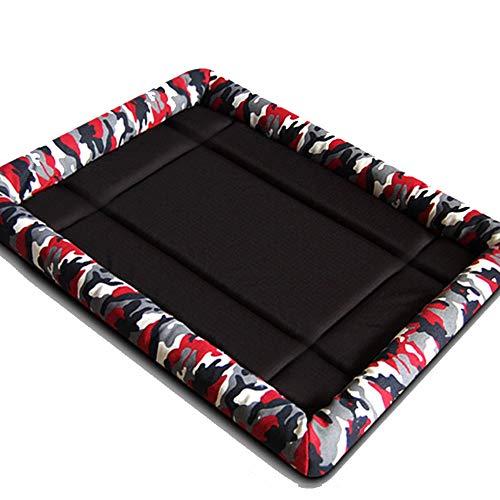Klassisches Muster 038 Rucksack Full Print Multi-Pocket multifunktionale leichte große Kapazität Umhängetasche Travel Daypack Schultasche für Jungen Mädchen Kinder 29.4x20x40cm