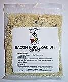 Bacon Horseradish Dip Mix