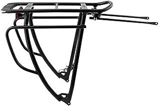 Racktime SHINE EVO TOUR Rear Bicycle Rack 26