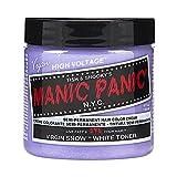 Zoom IMG-1 colorante per capelli formula classic