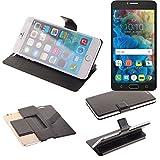 K-S-Trade® Schutz Hülle Für Alcatel One Touch Pop 4S
