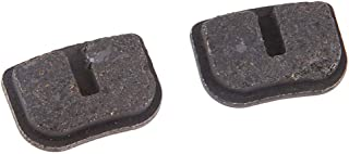 Front And Rear Motorcycle Disc Brake Pads Set 26 x 16mm Fit For 47cc 49cc
