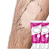 Taykoo Hair Removal Cream Painless No Stimulation Underarm Legs Arm Private Part Hair Removal Cream