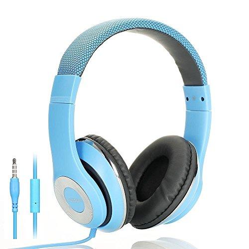 AUSDOM-AUSDOM Wired Headset F01