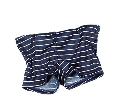 Fashy Schwimm- / Badewindel / Badewindel-Shorts