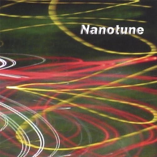 Nanotune