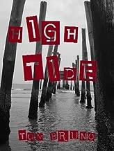 Best high tide new jersey shore Reviews