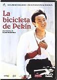 La Bicicleta De Pekin [DVD]