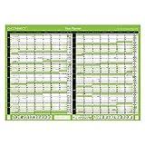 Q-Connect Calendari, agende e organizer personali