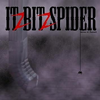 itZ bitZ Spider