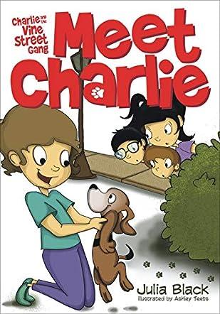 Charlie & the Vine Street Gang
