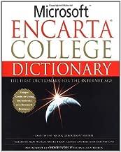 Best microsoft encarta english dictionary Reviews