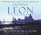 Immagine 1 blood from a stone brunetti