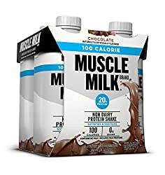 Muscle Milk Lite
