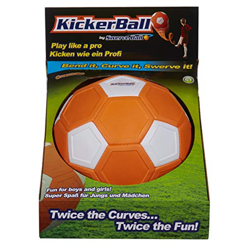 CHTK4-KickerBall (Intersell Ventures LLC 1190