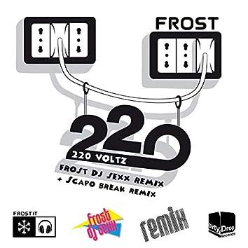 220 Voltz