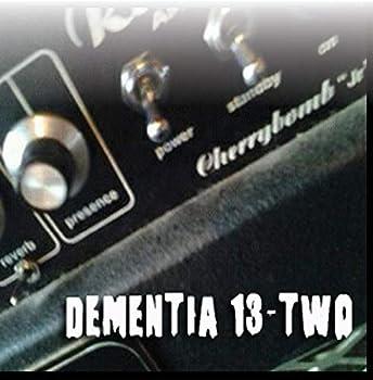 dementia 13-two