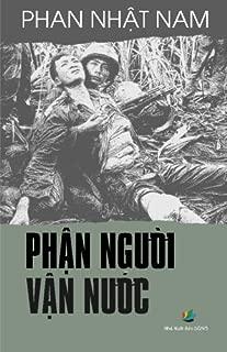 an phan nguoi