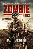 ZOMBIE RULES: Endzeit-Thriller