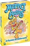 Muppet Babies 2 (jaune)
