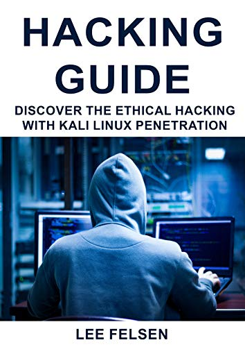 100 Best Selling Hacking Ebooks Of All Time Bookauthority