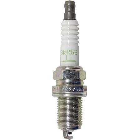 NGK 6953 BKR5E-11 V-Power Spark Plug 6 Pack
