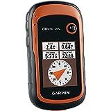 Garmin eTrex 20x - 2