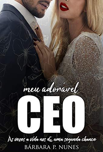 Meu adorável CEO