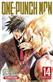 ONE-PUNCH MAN - Tome 14 (14)