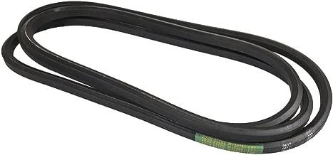 John Deere Original Equipment V-Belt #M120381