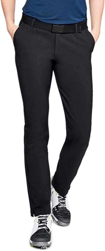 Under Armour Deluxe Women's Coldgear infared pant Challenge the lowest price Links
