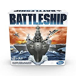 Classic Board Games