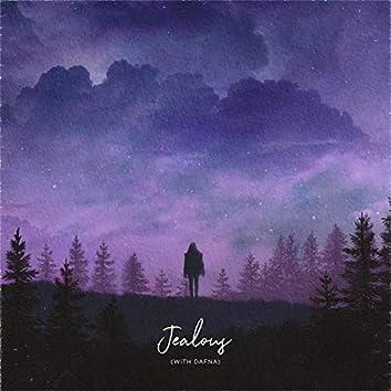 Jealous (feat. Dafna)