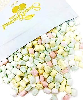 Richardson After Dinner Mints  Pastel Mints  - 1.5lb Bag