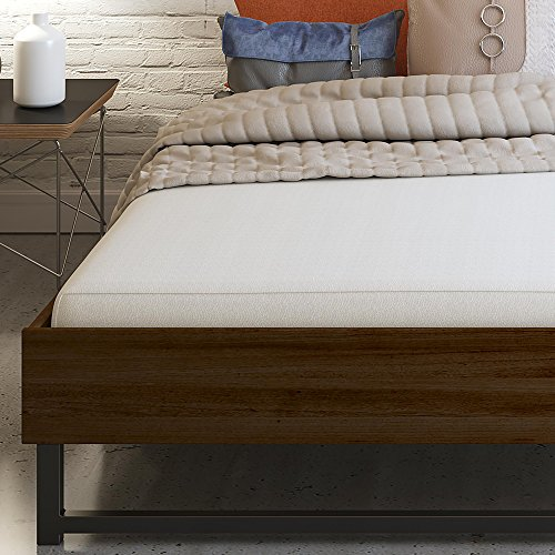 Signature Sleep Memoir 6-Inch Memory Foam Mattress, Full Size