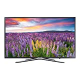 Samsung - Tv led 49'' ue49k5500 full hd, 400 hz pqi y smart tv