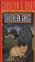 Southern Ghost (Death on Demand Mysteries Series Book 8)