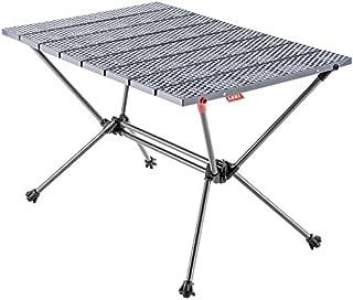 leki table