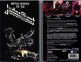 Metal Works `73-93` [VHS]