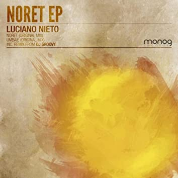 Noret EP