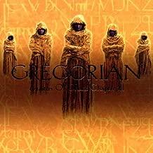 Best masters of chant chapter iii gregorian Reviews