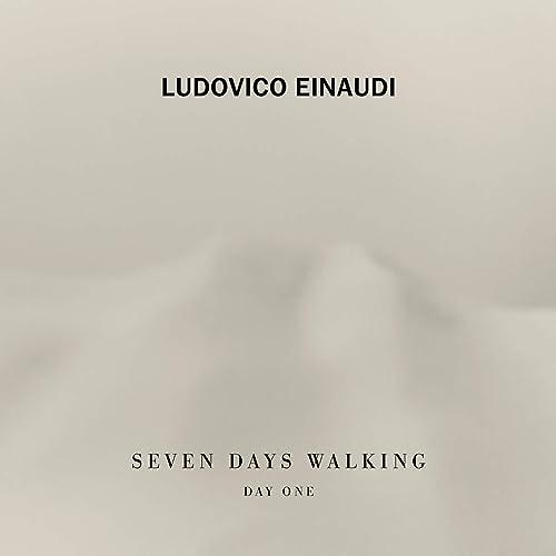 """Résultat de recherche d'images pour """"seven days walking"""""""